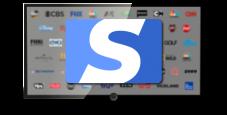tv_small1